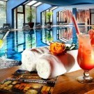 Wellness Hotel Chopok****